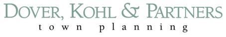 dover-kohl-logo