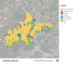 existing-land-use-01
